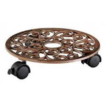 Support Multi Roller Antik Diam.29 Ma