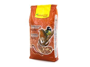 Arachides 2 kg