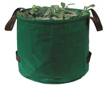 Tip bag Popular 130 litres