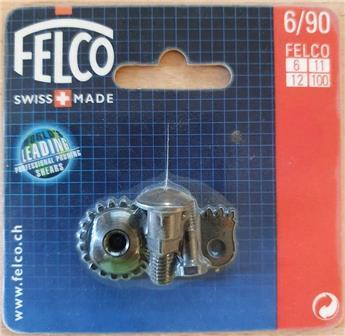 Kit de réparation pour Felco F6,F11,F12,F16,F16,17