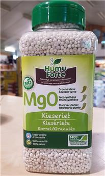 HumuForte Kieserite 1.4 kg granules