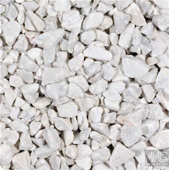 Gravillons Carrara 13 20 mm sac 20 kg