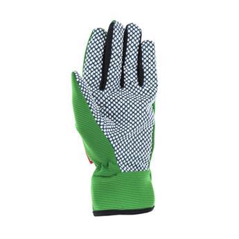 Gant Gripper Vert 6